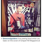 Spotted on @scoutguidencs Instagram! http://t.co/ywxj9GJsJ6