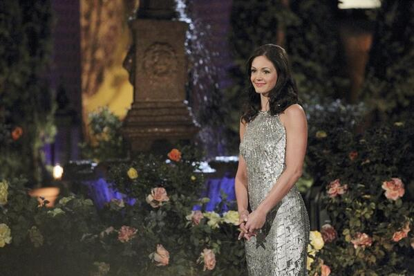 RT @BacheloretteABC: .@DesHartsock's summer of love begins Monday, May 27 at 8|7c on ABC. RETWEET if you'll be joining us! http://t.co/OtRYqlAyZm