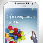 Apple Accuses Samsung Galaxy S4 and Google Now of Infringing Certain Patents http://t.co/nnHpqVOK4w