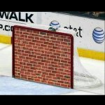RT @PageausEgo: Action shot of Craig Anderson http://t.co/kQOQwxm7KS