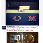 """@MLBMeme: Umm... the @Twins  and @Braves got into it with each other on Twitter.   http://t.co/92m9Jhqlec"" http://t.co/JeaZJingA9"