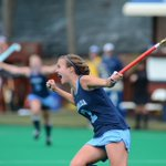 UNC Field Hockeys Loren Shealy won this years Sports Illustrated Female College Athlete of the Year award http://t.co/3RSCAJqesp