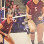 """@BillyQuach: Plano volleyball everyone! #YearbookMemes http://t.co/UPSBoTc36q"" @AllyBirkett5"