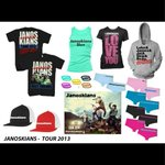 """@BrooksBeau: Fuck yeah check out the tour Merch :) lol I want a hoodie http://t.co/zVqDhBuwWd"" i want a thong that says lukes bitch on it."