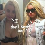 Amanda Bynes Furious With Tabloids, Calls Dirty Drug/Sex Pics Doctored! Read Her Diatribe HERE http://t.co/ECEw6pkjZx