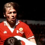 RIP #MUFClegend Brian Greenhoff (22 May 2013) http://t.co/vQnzqYuKNO
