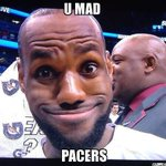 RT @BasketballPics: Leclutch! http://t.co/XCu3Ds7qov