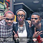 Swaggie😊 RT @photoshootpwesh: @NoMoozlie @Breeze_SA @BLVD_FLORIDA Cc @dbn_lifestyle http://t.co/fan7VmxlhQ""