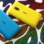 Best entry level smartphones compared: http://t.co/ietK2L1MR8 #Lumia620