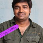 Happy Birthday 2 Upcoming @actorsathish #Marina fame. Also Find MOre Abt Him http://t.co/VDcFOTegei @Siva_Kartikeyan