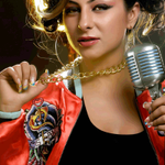Exclusive: Hip-hop singer Hard Kaur to croon a number in the tamil film....http://t.co/cY6lPOeCvV @anirudhofficial