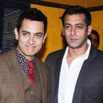 Hot scoop: Salman and Aamir together. - http://t.co/0ADWDTqJ5n ::