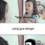 RT @MemeCOMIK @RbillyR hahaha -CI #MC thx to @RbillyR http://t.co/m9jmgR6HB8