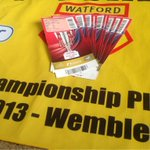 Can not wait now RT ? @Pupik33 @CrisBatto18 @Fores41 @T_Deeney @chalobah @CassettiMarco @vydra_92 http://t.co/etjKNOFm8r