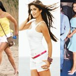 Exclusive: Katrina's summer delight. - http://t.co/FlHi1CPzrf ::