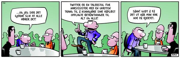 Twitter er ... http://t.co/tEpOtdyqwt