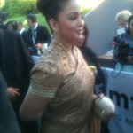 RT @GenevieveMag: Aishwarya Rai on the red carpet #GMAGFRENCHTRIP  #MOETNG