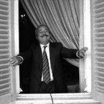 @FalconeGiov: La Mafia è una montagna di Merda (P.I.) #falcone http://t.co/9Xmi1uGQoK