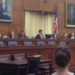 "Typical ""@PPact: Looks familiar: Every lawmaker at todays hearing on nationwide 20-wk #abortion ban is a man. http://t.co/fSICuKGDHF """
