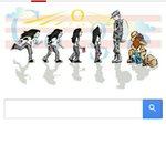 Google right now . >>> http://t.co/v61DoZTjy5
