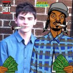 RT @tomsykes16: Me and @SnoopDogg hanging out! #Snoopfiy -