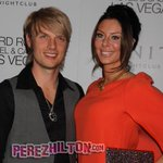 Backstreet Boy Nick Carter To Star In His Own Reality Series! http://t.co/Sq9DCh1ZO1