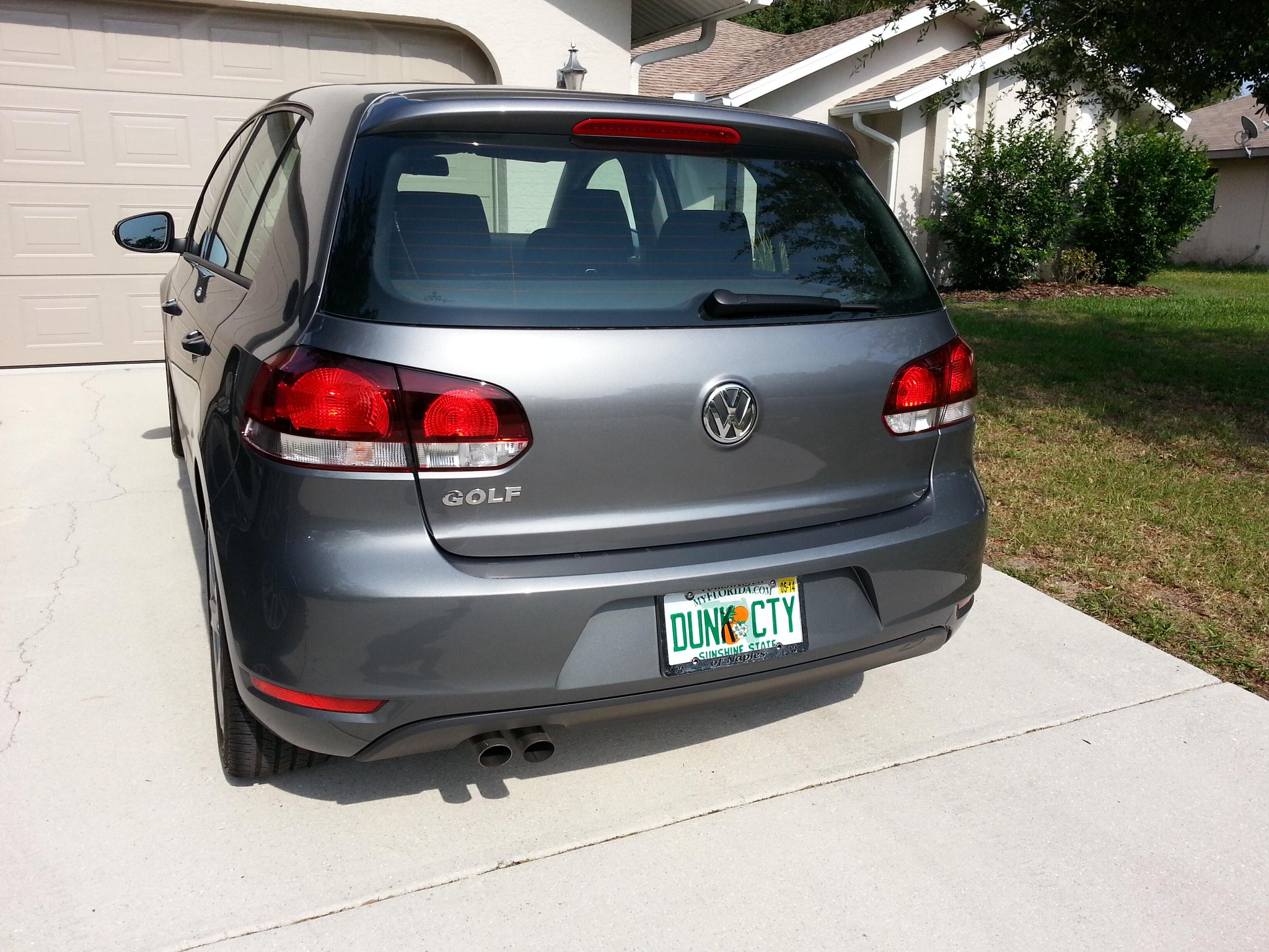 There's a new license plate in Fort Myers http://t.co/wQZXiCtixa (via @Gortmctabs)
