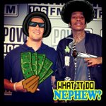 RT @TheSportsDude: Peep this pic....Me & @wizkhalifa got 