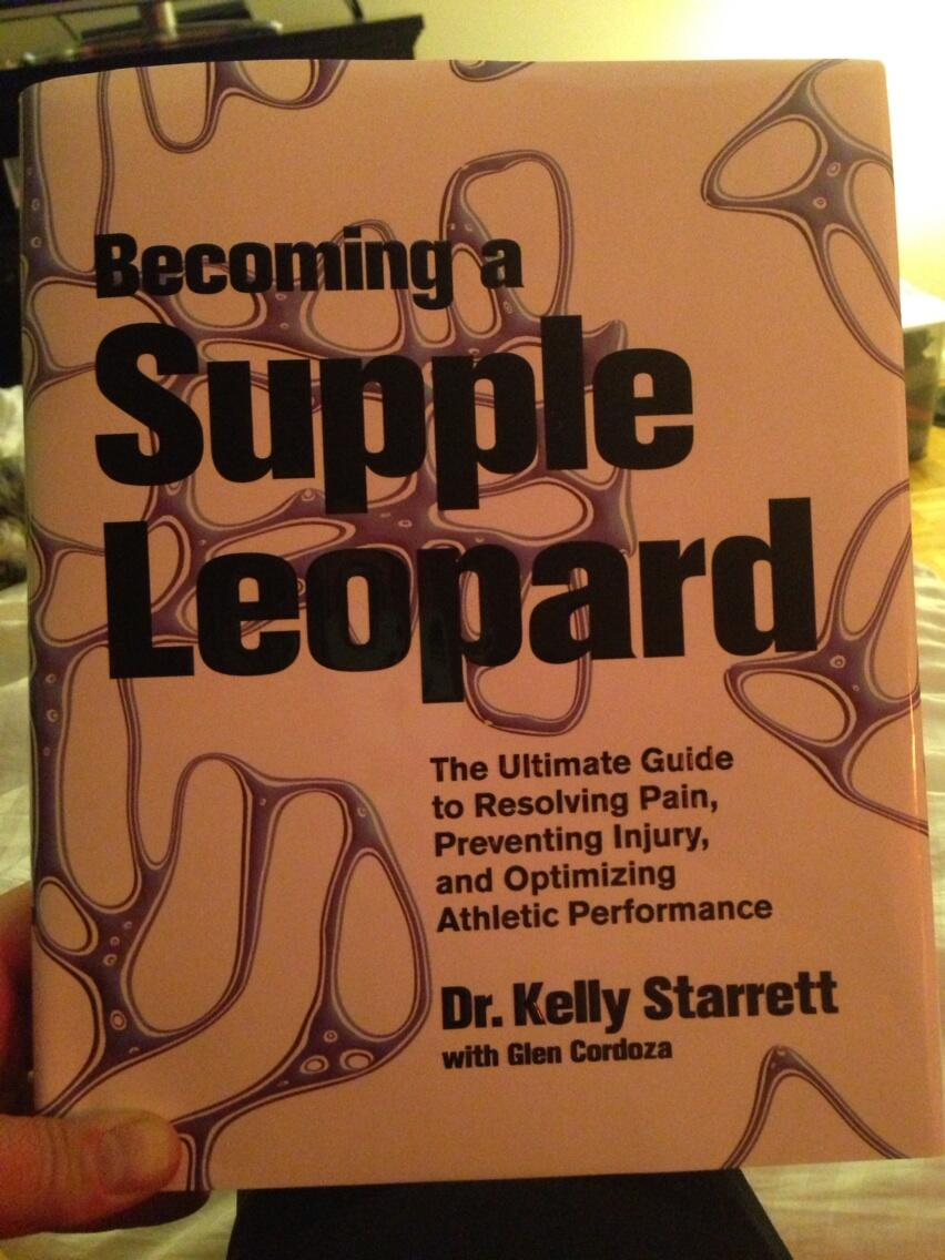 RT @DeFrancosGym: Was going to just glance thru this, now I can't put it down. Amazing work @mobilitywod #respect http://t.co/Wear1PBXjL