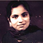 Miss u mom always. Happy Mother's Day.