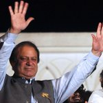 Nawaz Sharif heads for Pakistan poll success - read our profile of the Muslim League leader http://t.co/cPugxY5Aam
