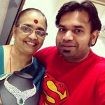 Mother's Day plus akshaya tritiya jewellery shopping with my mummy