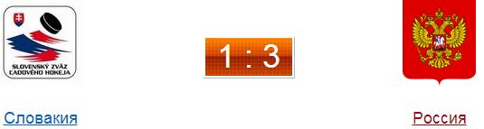 3:1! Всех с ПОБЕДОЙ! http://t.co/hVsCiUseER