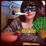 RT @Pam2192: Mom having a Margarita all Snooped OUT @SnoopDogg #snoopify  http://t.co/Ihq5Ih7Yvt