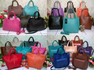 Aneka macam tas Zara bahan sintesis only 80k ! Grab it fast ;) @29olshop 085782838419 @iklanterbaru http://t.co/Dp3lnBVTMO