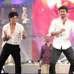   ' '   . Find More Here http://t.co/i3739WXwCF #Vijay #SRK