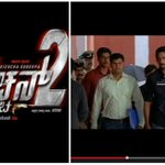 Bachchan 2 official trailer Here http://t.co/6PTW2RfA9X