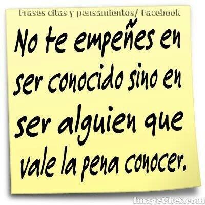 Frase. http://t.co/EDVOEx8tJq