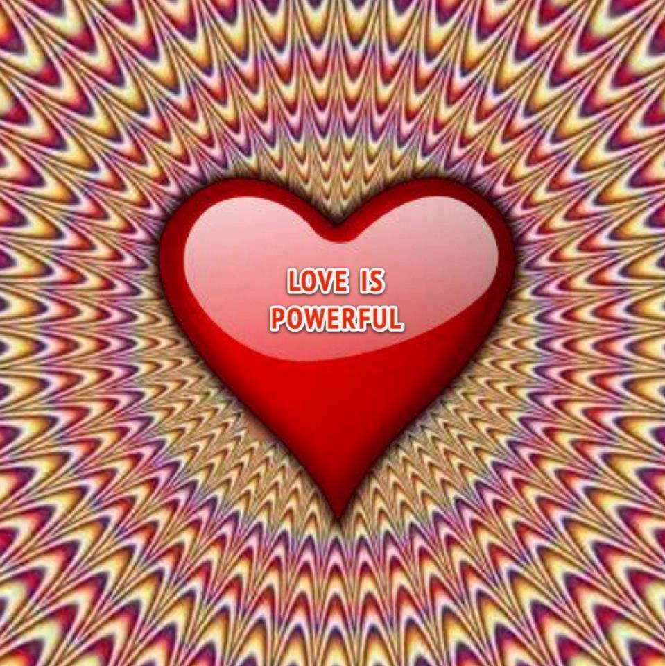 Сердце в вк в статус