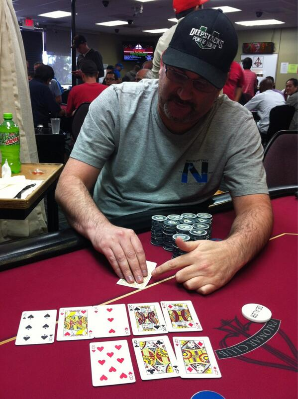 RT @gordoMG: We got @themouthmatusow in SD playing #OFC. He's as good as advertised. #forthegame #topandmiddle http://t.co/EuN70Pf0MR