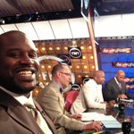 Watch inside the nba tonite it might be the funniest one ever http://t.co/jZrxRiOgsC