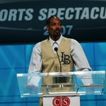 shout out 2 Sport Spectacular @sportspec goin down this Sunday!! A great cause that Ive been down wit 4 years!!