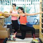 Revealed: @deepikapadukone's fitness secrets. - http://t.co/efpiRxKwX8 ::