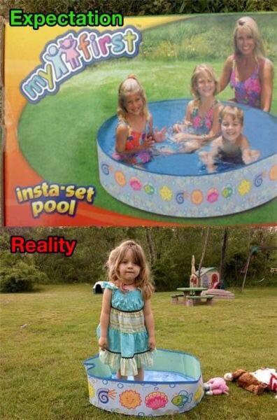 Expectativas vs. Realidad. http://t.co/IcYDUeJu3n