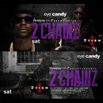 TONIGHT @DreamMiamiFL
