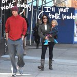 He should! RT Bethenny Frankel's Hubby Demands The Dissing STOP! Gag Order Being Put In Place? http://t.co/ddCR2nVYUH