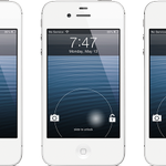 'JellyLock' Gives Your iPhone an Android Jellybean-like Lock Screen http://t.co/OeGOhwNyet http://t.co/E7QUanWBnq