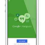 Google Releases Google Hangouts App for iOS http://t.co/dm6mey8LIA http://t.co/5UJQ9hPNAV