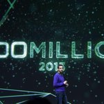 Google Confirms 900 Million Android Device Activations http://t.co/1NldsFoA01 http://t.co/cCQc0Jbdhh