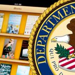DOJ: Apple Tried to Fix eBook Prices http://t.co/G1uhIBbhL7 http://t.co/sIyb13diIY